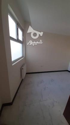 فروش آپارتمان 95 متر در استادمعین در گروه خرید و فروش املاک در تهران در شیپور-عکس6