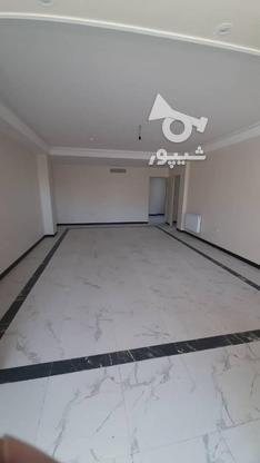 فروش آپارتمان 95 متر در استادمعین در گروه خرید و فروش املاک در تهران در شیپور-عکس5