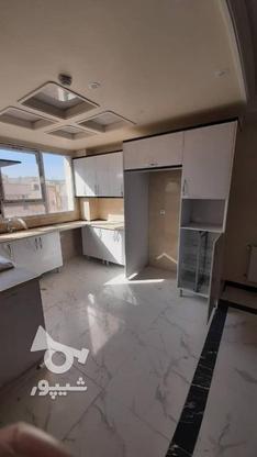 فروش آپارتمان 95 متر در استادمعین در گروه خرید و فروش املاک در تهران در شیپور-عکس3