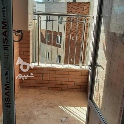 فروش آپارتمان 95 متر در استادمعین در گروه خرید و فروش املاک در تهران در شیپور-عکس9
