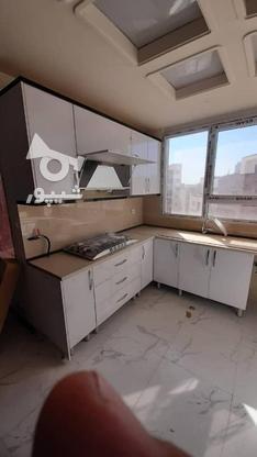 فروش آپارتمان 95 متر در استادمعین در گروه خرید و فروش املاک در تهران در شیپور-عکس2