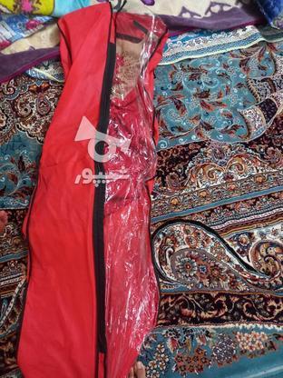 لباس شب شیک در گروه خرید و فروش لوازم شخصی در خراسان رضوی در شیپور-عکس3