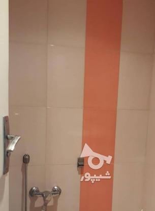 فروش آپارتمان 40 متر در استادمعین در گروه خرید و فروش املاک در تهران در شیپور-عکس4