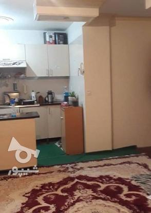 فروش آپارتمان 40 متر در استادمعین در گروه خرید و فروش املاک در تهران در شیپور-عکس3