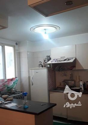 فروش آپارتمان 40 متر در استادمعین در گروه خرید و فروش املاک در تهران در شیپور-عکس2