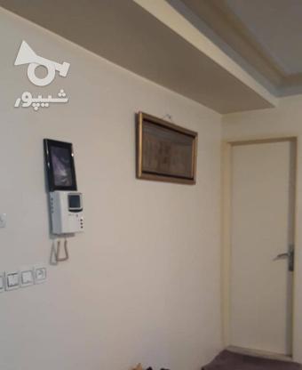 فروش آپارتمان 40 متر در استادمعین در گروه خرید و فروش املاک در تهران در شیپور-عکس5
