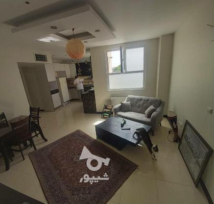 62 متر نوساز ** در دل طبیعت ** کوهسار غربی در گروه خرید و فروش املاک در تهران در شیپور-عکس2