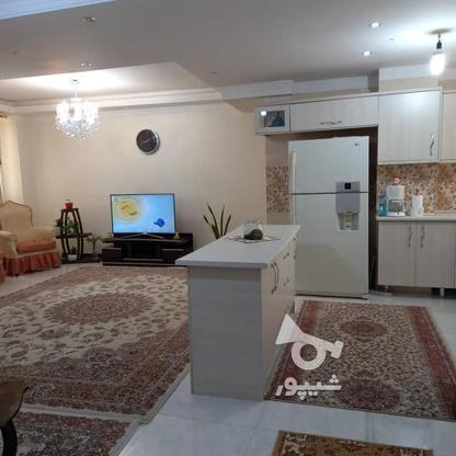 54متر دامپزشکی جیحون فل بازسازی در گروه خرید و فروش املاک در تهران در شیپور-عکس1