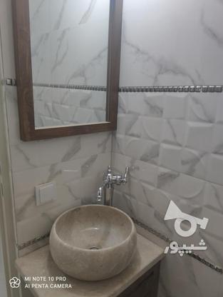 فروش آپارتمان 67 متر در جیحون در گروه خرید و فروش املاک در تهران در شیپور-عکس8