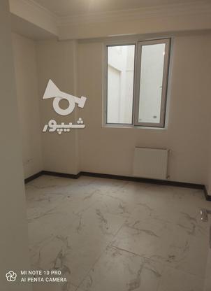 فروش آپارتمان 67 متر در جیحون در گروه خرید و فروش املاک در تهران در شیپور-عکس4