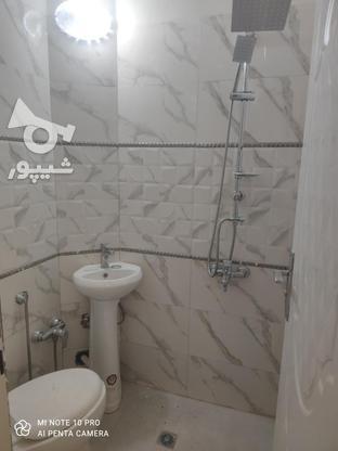 فروش آپارتمان 67 متر در جیحون در گروه خرید و فروش املاک در تهران در شیپور-عکس6