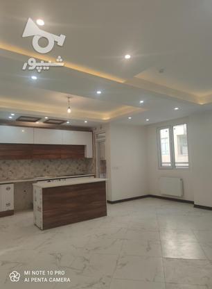 فروش آپارتمان 67 متر در جیحون در گروه خرید و فروش املاک در تهران در شیپور-عکس1