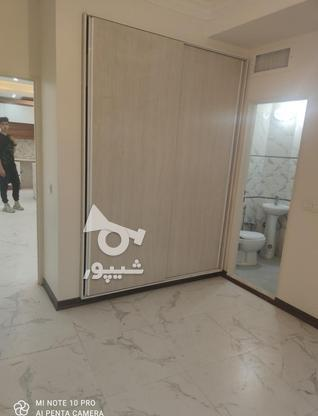 فروش آپارتمان 67 متر در جیحون در گروه خرید و فروش املاک در تهران در شیپور-عکس5