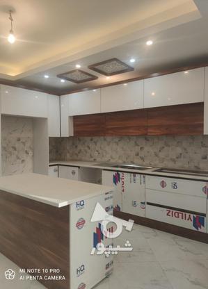 فروش آپارتمان 67 متر در جیحون در گروه خرید و فروش املاک در تهران در شیپور-عکس3