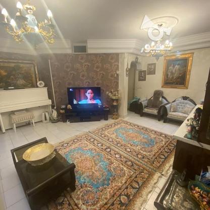 فروش آپارتمان 88 متر در هروی در گروه خرید و فروش املاک در تهران در شیپور-عکس1