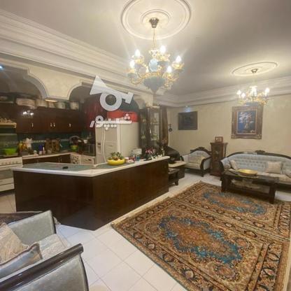 فروش آپارتمان 88 متر در هروی در گروه خرید و فروش املاک در تهران در شیپور-عکس5