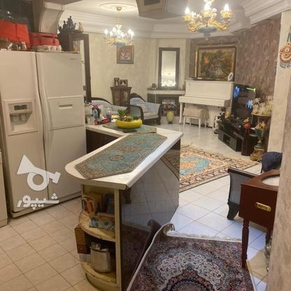 فروش آپارتمان 88 متر در هروی در گروه خرید و فروش املاک در تهران در شیپور-عکس2