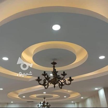 سقف کاذب نور مخفی اپن آشپزخانه در گروه خرید و فروش خدمات و کسب و کار در تهران در شیپور-عکس1