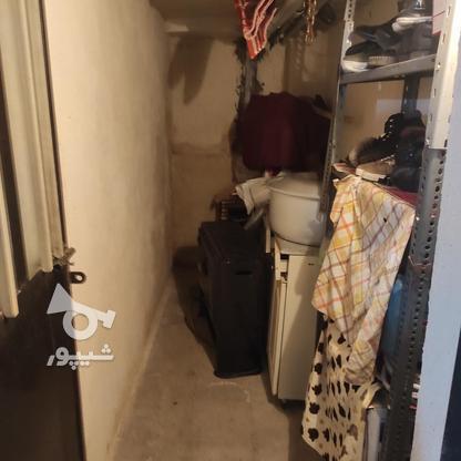 خرید آپارتمان 54 متر در مناسب سرمایه گذاری در گروه خرید و فروش املاک در تهران در شیپور-عکس2