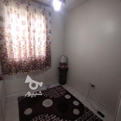 خرید آپارتمان 54 متر در مناسب سرمایه گذاری در گروه خرید و فروش املاک در تهران در شیپور-عکس4