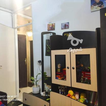 خرید آپارتمان 54 متر در مناسب سرمایه گذاری در گروه خرید و فروش املاک در تهران در شیپور-عکس3