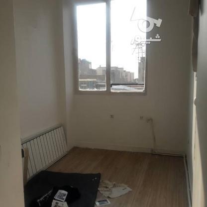 فروش آپارتمان 65 متر در جنت آباد مرکزی در گروه خرید و فروش املاک در تهران در شیپور-عکس2