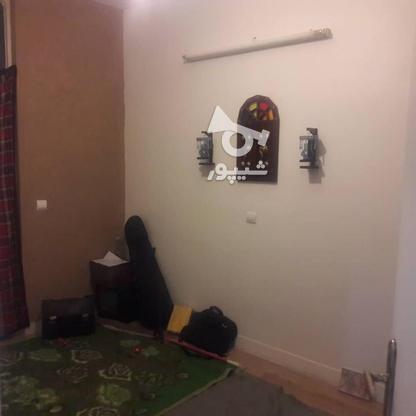 فروش آپارتمان 65 متر در جنت آباد مرکزی در گروه خرید و فروش املاک در تهران در شیپور-عکس6