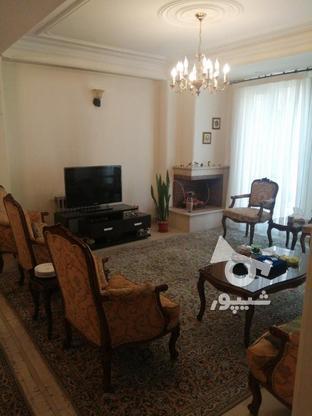 فروش آپارتمان 157 متر در میرداماد در گروه خرید و فروش املاک در تهران در شیپور-عکس3