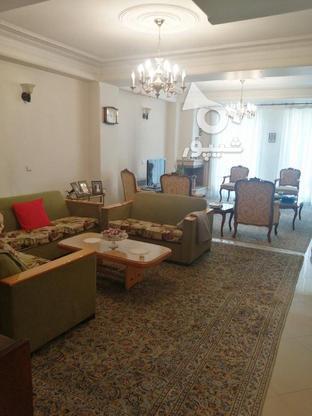 فروش آپارتمان 157 متر در میرداماد در گروه خرید و فروش املاک در تهران در شیپور-عکس2