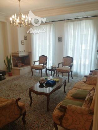 فروش آپارتمان 157 متر در میرداماد در گروه خرید و فروش املاک در تهران در شیپور-عکس4