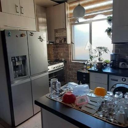 فروش آپارتمان 60 متر در بلوار فردوس شرق در گروه خرید و فروش املاک در تهران در شیپور-عکس1