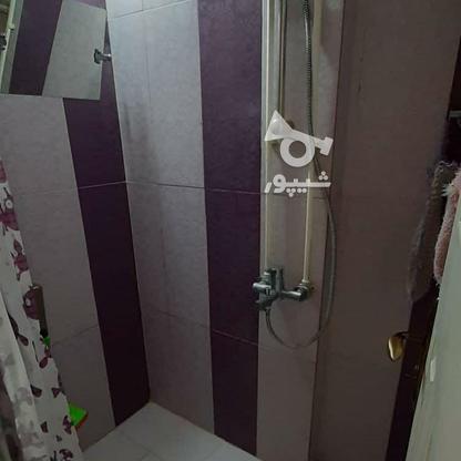 فروش آپارتمان 60 متر در بلوار فردوس شرق در گروه خرید و فروش املاک در تهران در شیپور-عکس7