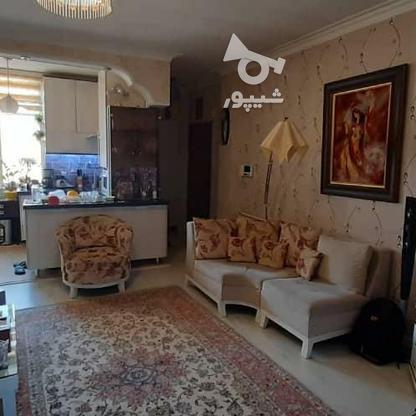 فروش آپارتمان 60 متر در بلوار فردوس شرق در گروه خرید و فروش املاک در تهران در شیپور-عکس3