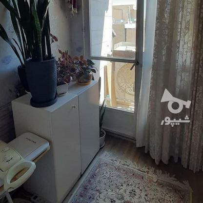فروش آپارتمان 60 متر در بلوار فردوس شرق در گروه خرید و فروش املاک در تهران در شیپور-عکس6