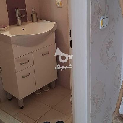 فروش آپارتمان 60 متر در بلوار فردوس شرق در گروه خرید و فروش املاک در تهران در شیپور-عکس8