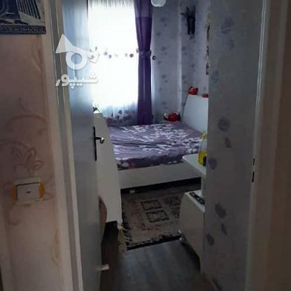 فروش آپارتمان 60 متر در بلوار فردوس شرق در گروه خرید و فروش املاک در تهران در شیپور-عکس5