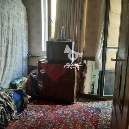 فروش آپارتمان 50 متر در سلسبیل در گروه خرید و فروش املاک در تهران در شیپور-عکس2