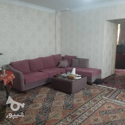 فروش آپارتمان 50 متر در سلسبیل در گروه خرید و فروش املاک در تهران در شیپور-عکس1