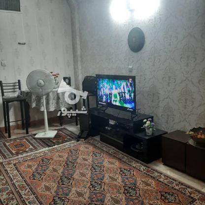 فروش آپارتمان 50 متر در سلسبیل در گروه خرید و فروش املاک در تهران در شیپور-عکس3