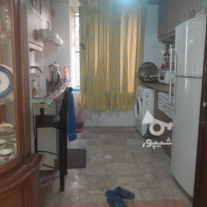 فروش آپارتمان 50 متر در سلسبیل در گروه خرید و فروش املاک در تهران در شیپور-عکس4