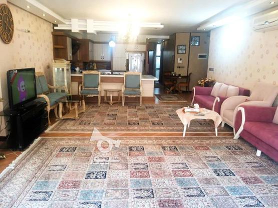 3 خواب / چهارباغ خواجو در گروه خرید و فروش املاک در اصفهان در شیپور-عکس2