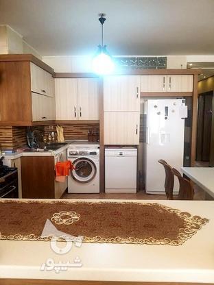 3 خواب / چهارباغ خواجو در گروه خرید و فروش املاک در اصفهان در شیپور-عکس3