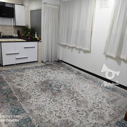 فروش آپارتمان 52 متر در استادمعین در گروه خرید و فروش املاک در تهران در شیپور-عکس2