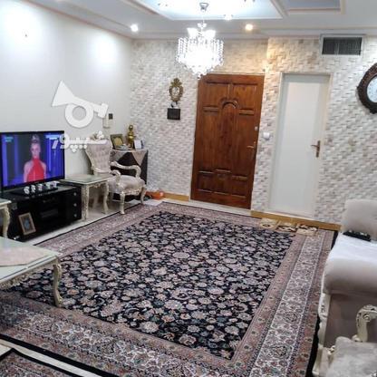 57متر بریانک غفوری پارکینگدار در گروه خرید و فروش املاک در تهران در شیپور-عکس1