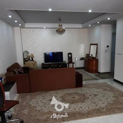 فروش آپارتمان 92 متر در جیحون در گروه خرید و فروش املاک در تهران در شیپور-عکس4