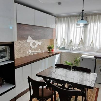 فروش آپارتمان 92 متر در جیحون در گروه خرید و فروش املاک در تهران در شیپور-عکس3