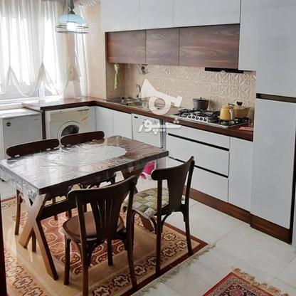 فروش آپارتمان 92 متر در جیحون در گروه خرید و فروش املاک در تهران در شیپور-عکس2