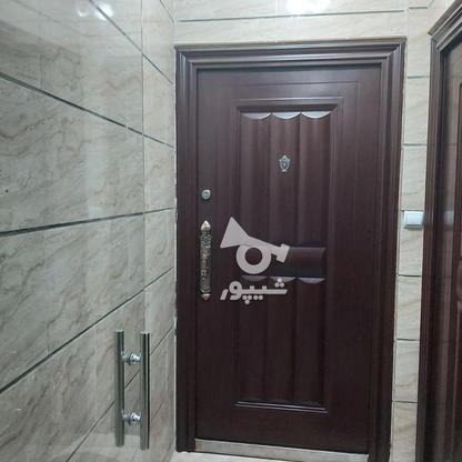 اجاره آپارتمان 45 متر در سی متری جی در گروه خرید و فروش املاک در تهران در شیپور-عکس4