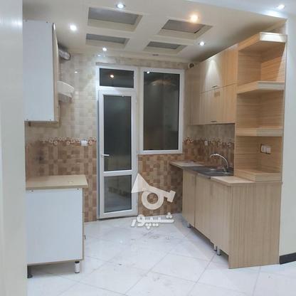 اجاره آپارتمان 45 متر در سی متری جی در گروه خرید و فروش املاک در تهران در شیپور-عکس5