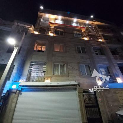 اجاره آپارتمان 45 متر در سی متری جی در گروه خرید و فروش املاک در تهران در شیپور-عکس1